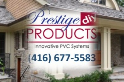 Innovative PVC Systems