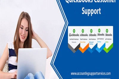 QuickBooks Support | +1(888)253-0666 | QuickBooks Customer Support