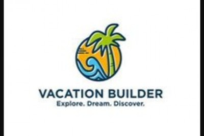 Dubai Holiday Package Deals - Abu Dhabi, French Riviera, Rutland - The Vacation Builder