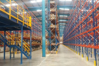 Why Your Business Needs Warehousing Companies