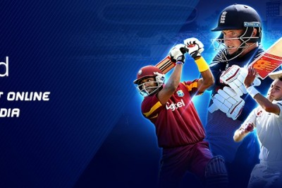Indian Local Betting Sites with Good Cricket Bet Platform