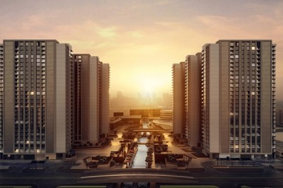 Apartment Sale In Abu Dhabi | Budget Apartments For Sale In Abu Dhabi  | 3456 Apartments For Sale In Abu Dhabi