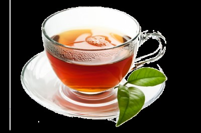 Have a break  & have some tea :)