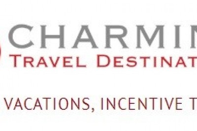 Student Group Tours and Travel Packages only at CharmingTravelDestinations