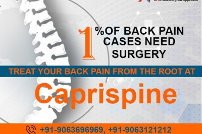 Best Physiotherapy Centre in Gurgaon | Physiotherapy Clinic Center