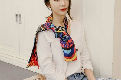 Fashion Scarves Online Uk - Women Scarves Business Online