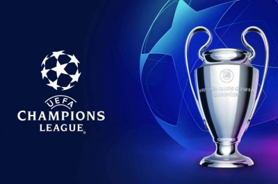 champions league tipico.de