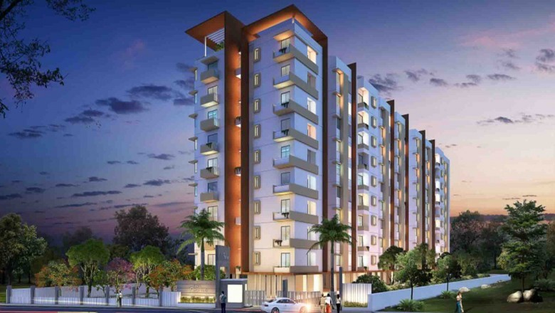 2BHK apartments for sale in Chandapura  | Subha Essence | Fortuneteller Oracle - Your Source for Social News Business and Networking