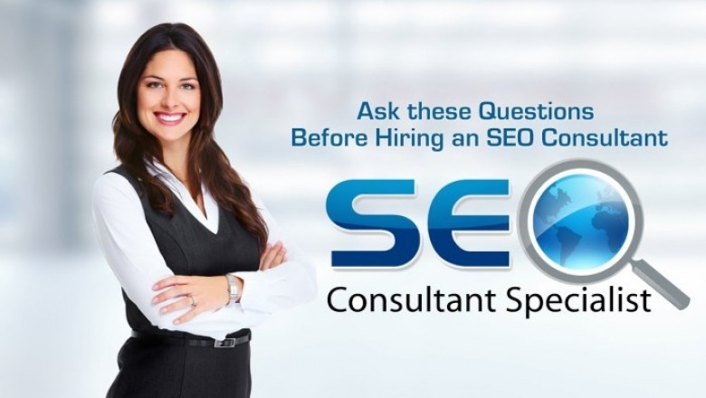 Rank High on Google With Best Search Engine Marketing Company in India