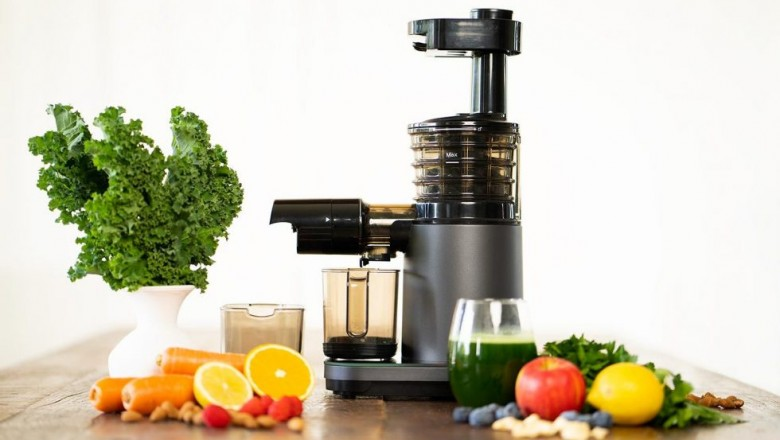 https://www.fortunetelleroracle.com/upload/media/posts/2021-02/02/improve-health-and-wellness-with-our-revolutionary-cold-press-juicer_1612242552-b.jpg