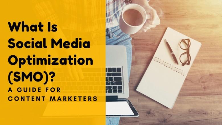 Build a Strong Social Media Marketing Campaign Through SMO Services